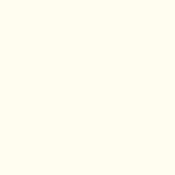 NEUBAU Music