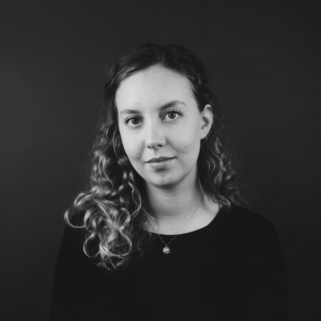 Anna-Helene Römer
